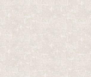 Mayim Texture 97960