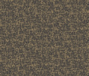 Mayim Texture 97961