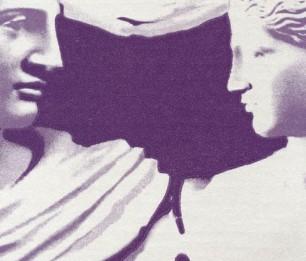Mezzo 1963/808