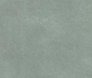 Glimmer 1922/769