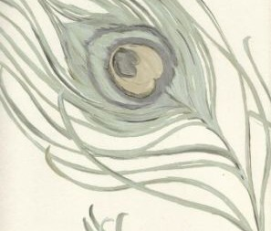 Peacock 1938/390