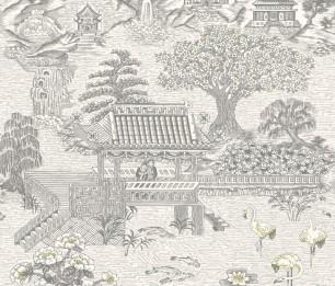 Kyoto 98572