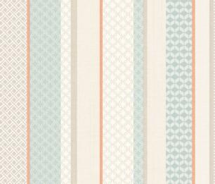 Mika Stripe 98601
