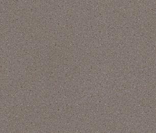Spectrum SP18222