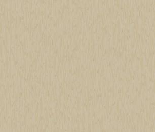 Siena Texture 35181