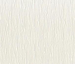 Siena Texture 35183
