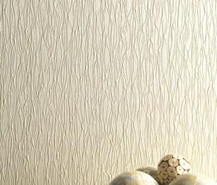 Siena Texture 35182