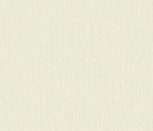 Ornella Bark Texture 35270