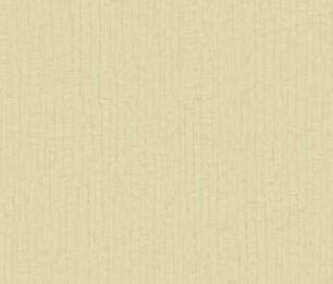 Ornella Bark Texture 35271