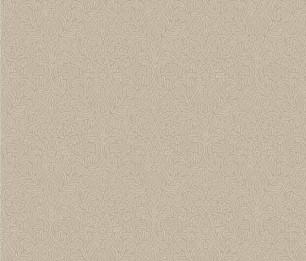 Floriana Texture 35314