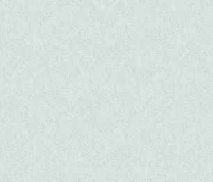 Floriana Texture 35315