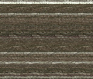 Maze ODE-190403
