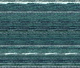 Maze ODE-190409