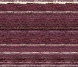Maze ODE-190412