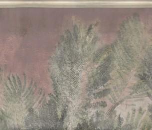 Onir ODE-190910