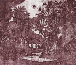 Myth ODE-191412