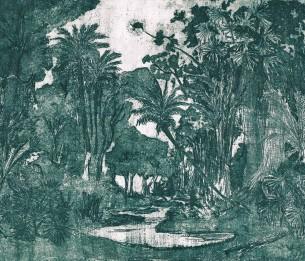 Myth ODE-191418
