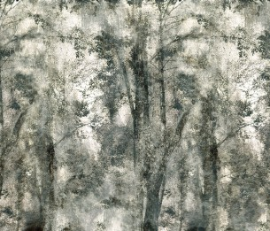 Mist ODE-191802