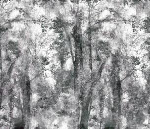 Mist ODE-191805