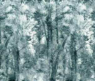 Mist ODE-191809