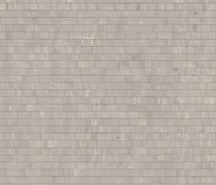 Nubia NU-19103