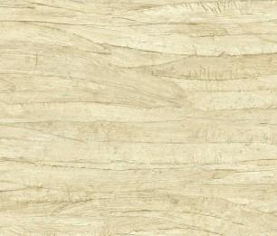 Nubia NU-19132