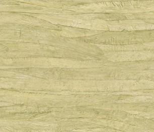 Nubia NU-19133