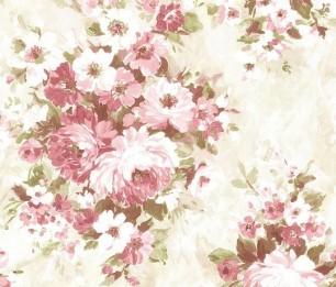 Belle Bouquet FD21600