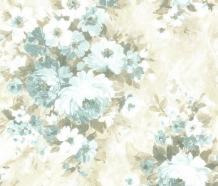 Belle Bouquet FD21602