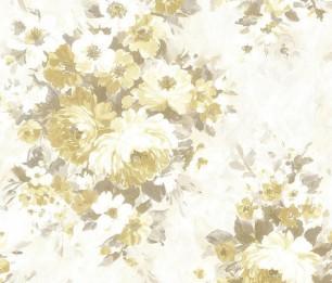 Belle Bouquet FD21603