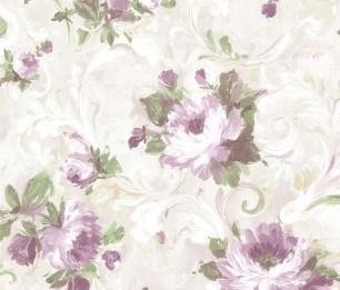 Jasmine Floral FD21605