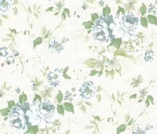 Eloise Floral FD21616