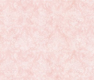 Catharina Damask FD21623
