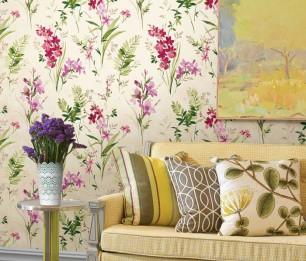 Henrietta Floral FD21627