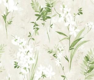 Henrietta Floral FD21628