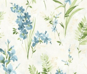 Henrietta Floral FD21630