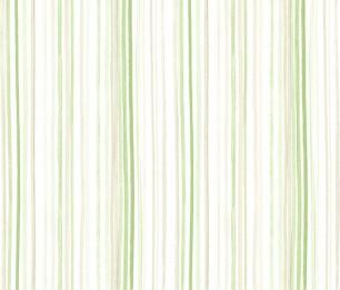 Estelle Stripe FD21632