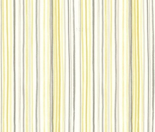 Estelle Stripe FD21633