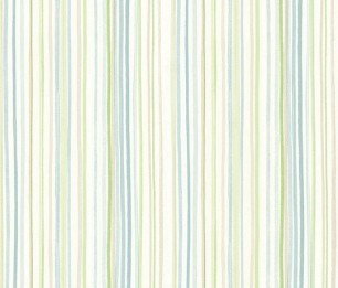 Estelle Stripe FD21634