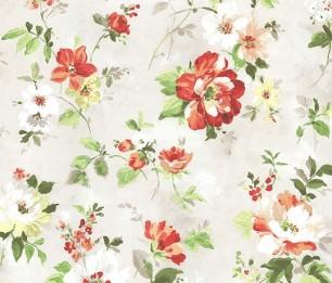 Amalia Floral FD21638