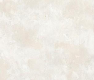 Ines Texture FD21646