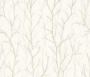 Twig Taupe