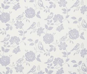 Bird Garden Lavender