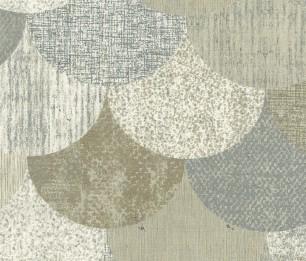 Ткань Paxhill F0081302