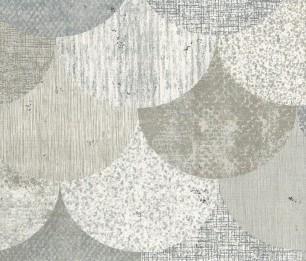 Ткань Paxhill F0081303