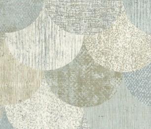 Ткань Paxhill F0081304