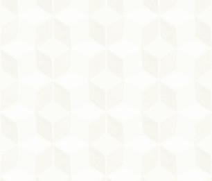 Illusion 570101