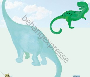 Dino OZP 3773