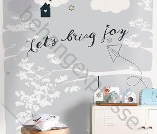 Let´s Bring Joy OZP 3765