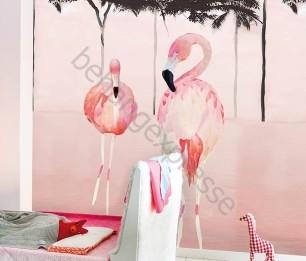 Flamingo OZP 3782